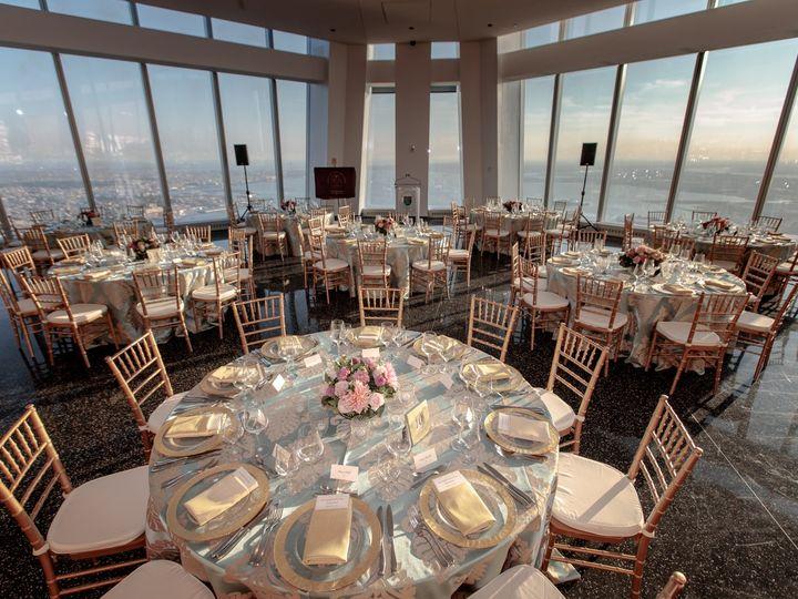 Tmx 2m2a3042 51 1044403 New York, NY wedding venue