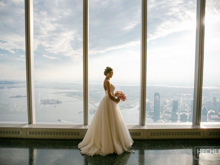 Tmx Bride In Color 51 1044403 New York, NY wedding venue