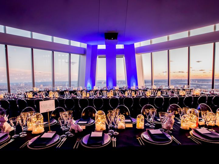 Tmx Fromparriswithlove Owo Monthblanc 27 Edited 1 51 1044403 New York, NY wedding venue
