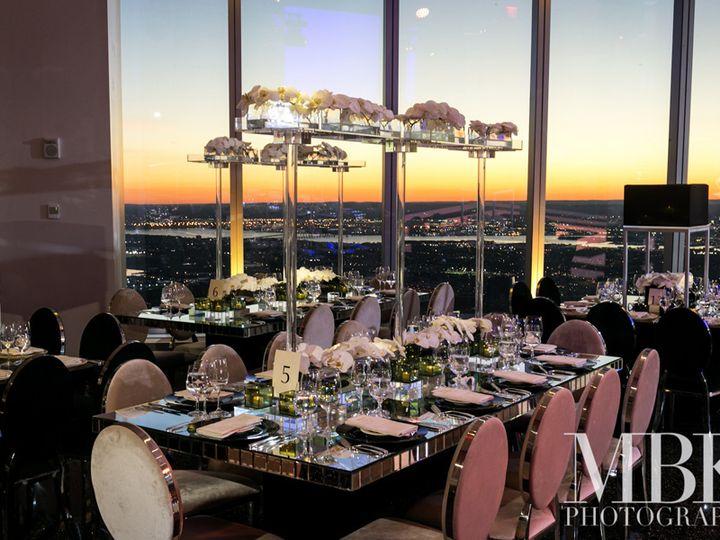 Tmx Sunset1 51 1044403 New York, NY wedding venue