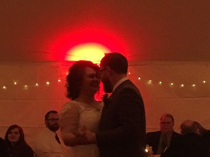 Tmx Img 1981 51 954403 161405269161321 Beech Grove, IN wedding dj