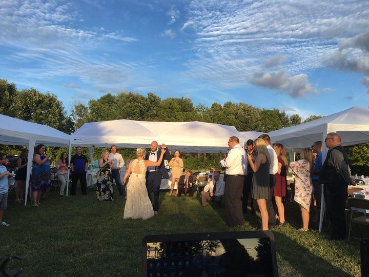Tmx Img 2811 51 954403 161405285176606 Beech Grove, IN wedding dj