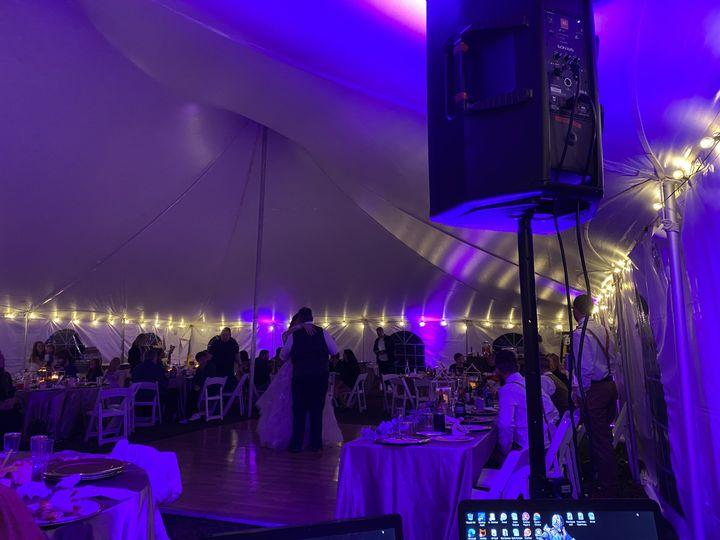 Tmx Img 3886 51 954403 161405348428723 Beech Grove, IN wedding dj