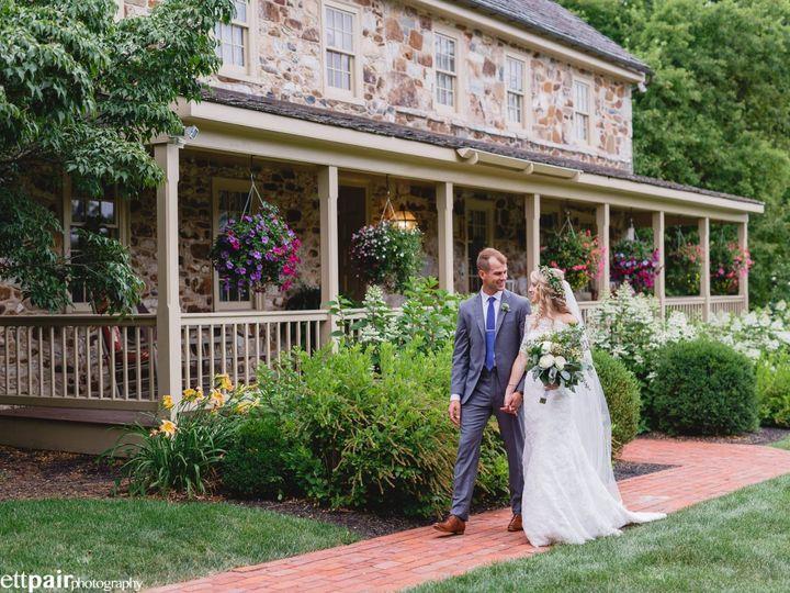 Tmx 16797230 10154761871911201 7417068792198601722 O 51 25403 Honey Brook, PA wedding venue