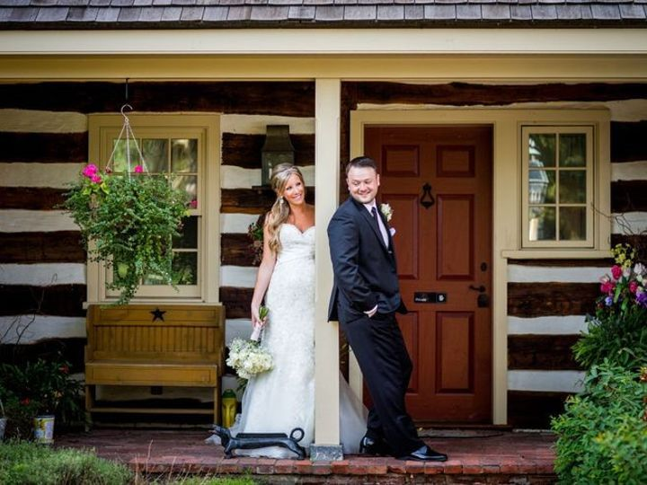 Tmx Slideshow 100 51 25403 158169732898719 Honey Brook, PA wedding venue