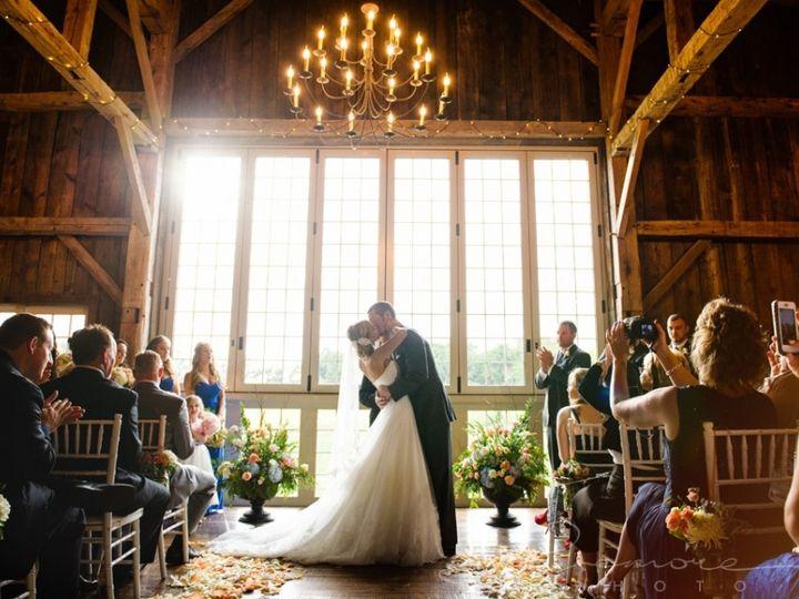 Tmx Slideshow 10 51 25403 V2 Honey Brook, PA wedding venue