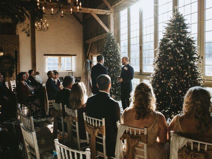 Tmx Slideshow 10a 51 25403 158169732618915 Honey Brook, PA wedding venue