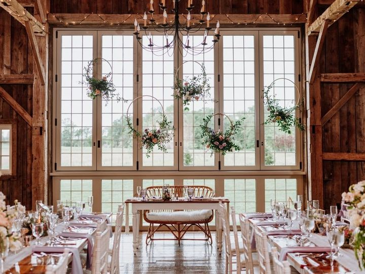 Tmx Slideshow 11ab1 51 25403 158169732629755 Honey Brook, PA wedding venue