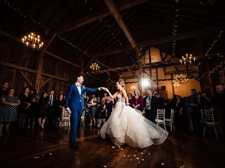 Tmx Slideshow 12a 51 25403 V1 Honey Brook, PA wedding venue
