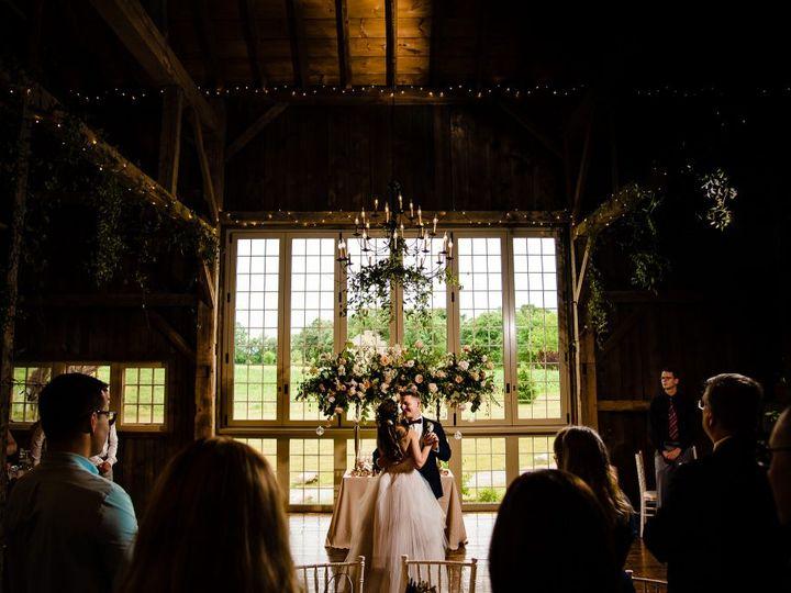 Tmx Slideshow 12c 51 25403 V2 Honey Brook, PA wedding venue