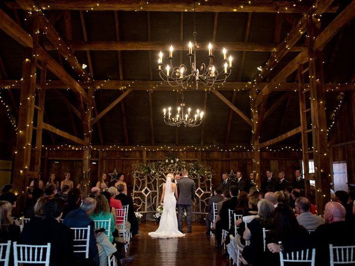 Tmx Slideshow 16 51 25403 158169732631978 Honey Brook, PA wedding venue