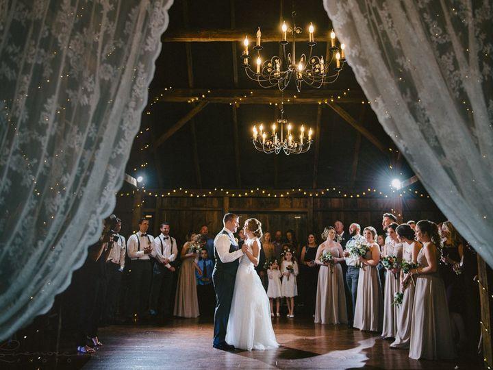 Tmx Slideshow 17 51 25403 Honey Brook, PA wedding venue