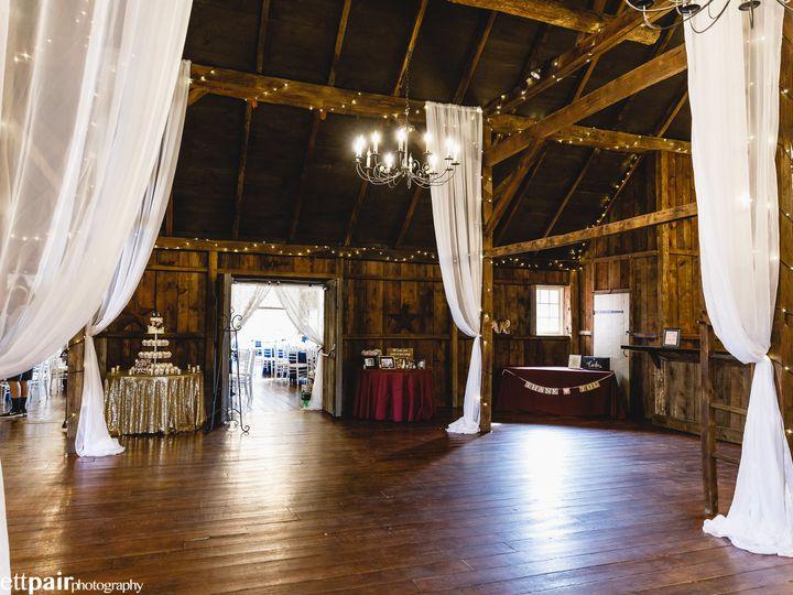 Tmx Slideshow 17a 51 25403 V1 Honey Brook, PA wedding venue