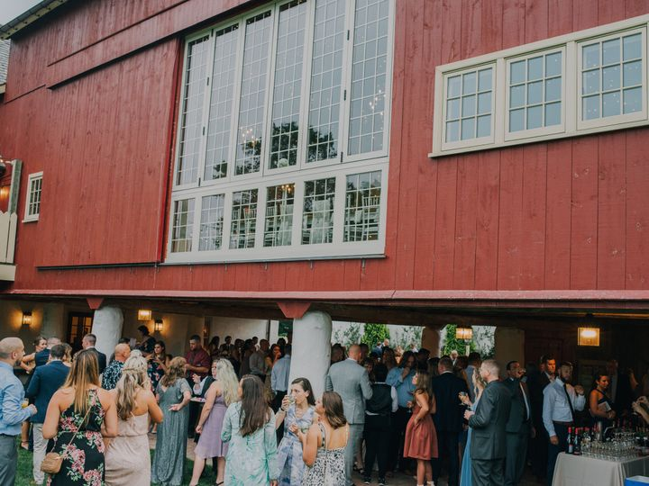 Tmx Slideshow 22b 51 25403 V1 Honey Brook, PA wedding venue