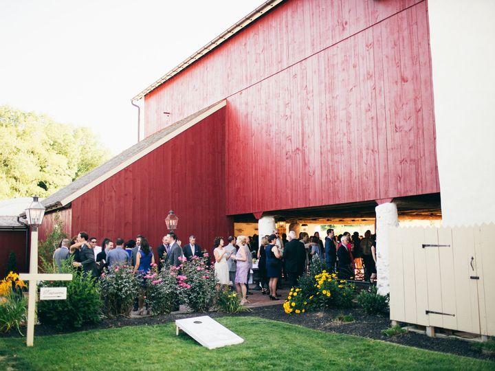 Tmx Slideshow 24a July 24 51 25403 V1 Honey Brook, PA wedding venue