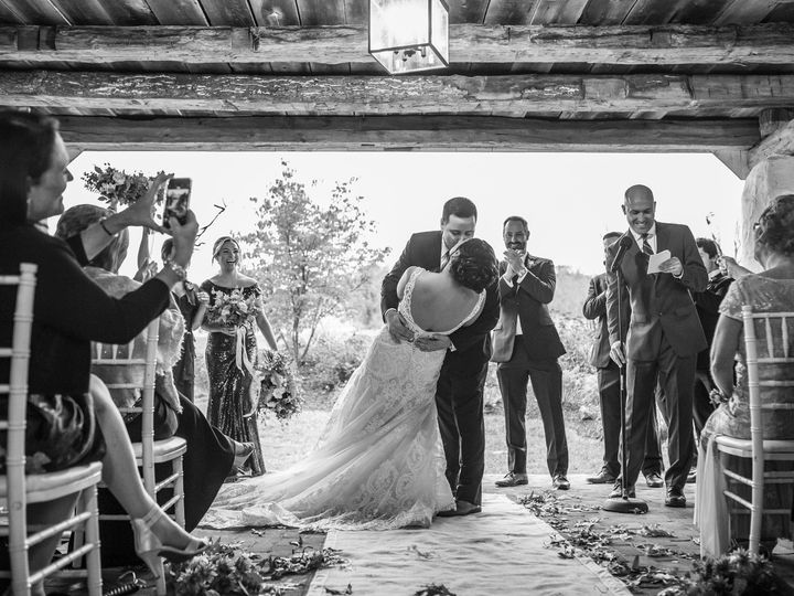 Tmx Slideshow 24a1 51 25403 158169732679877 Honey Brook, PA wedding venue