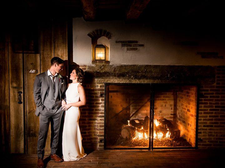 Tmx Slideshow 25 51 25403 V1 Honey Brook, PA wedding venue
