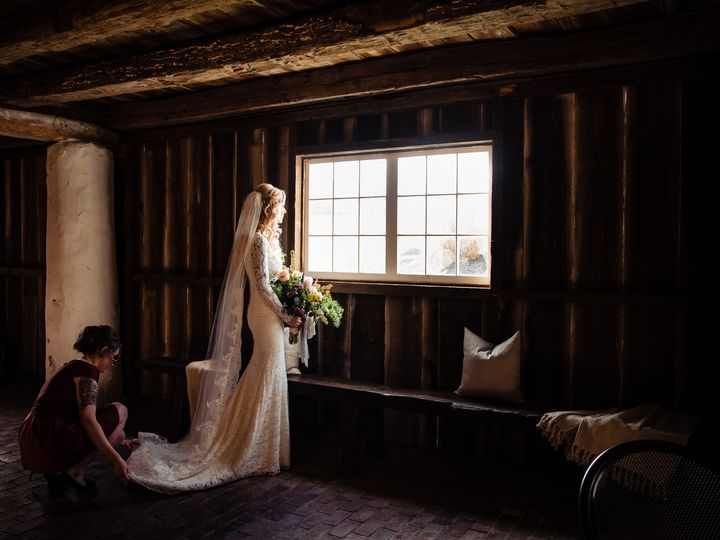 Tmx Slideshow 26b 51 25403 158169732747943 Honey Brook, PA wedding venue