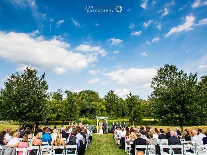 Tmx Slideshow 28 August 29 51 25403 V1 Honey Brook, PA wedding venue