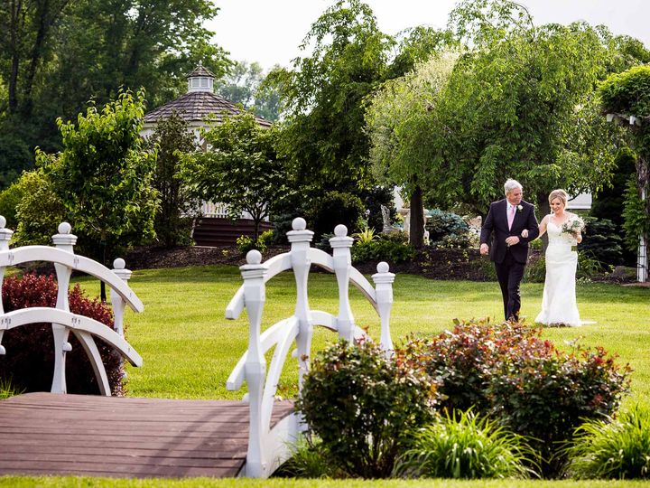 Tmx Slideshow 28b 51 25403 V1 Honey Brook, PA wedding venue