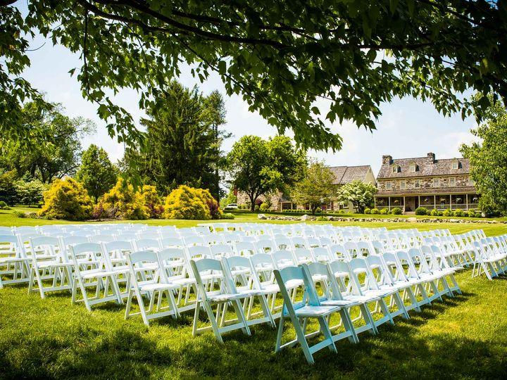 Tmx Slideshow 30a 51 25403 V1 Honey Brook, PA wedding venue