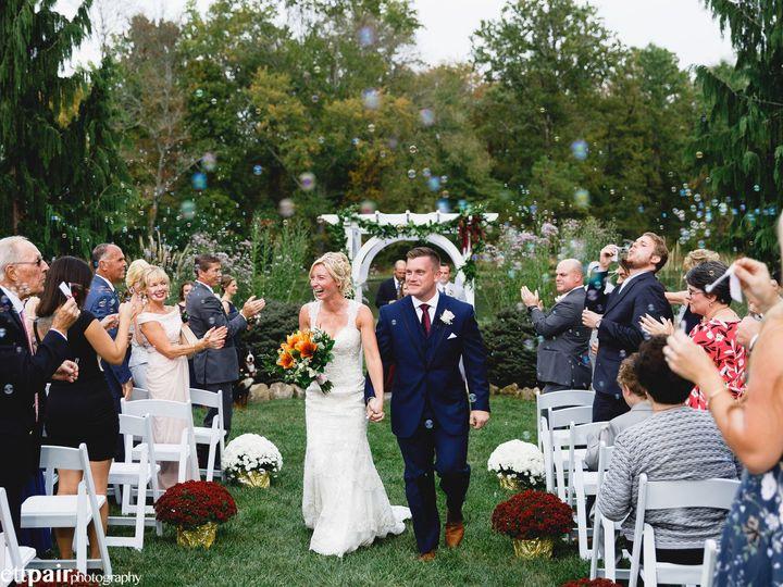 Tmx Slideshow 32 51 25403 V1 Honey Brook, PA wedding venue