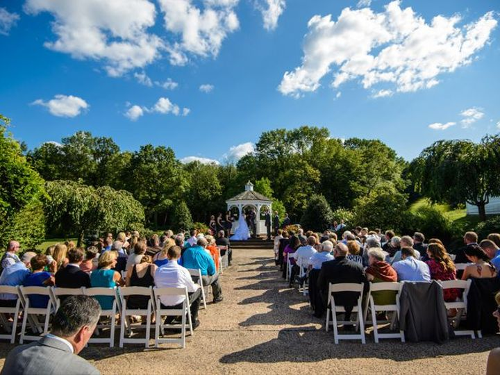 Tmx Slideshow 36 Aug 24 51 25403 Honey Brook, PA wedding venue