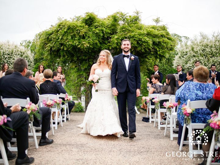 Tmx Slideshow 36aa May 22 51 25403 Honey Brook, PA wedding venue