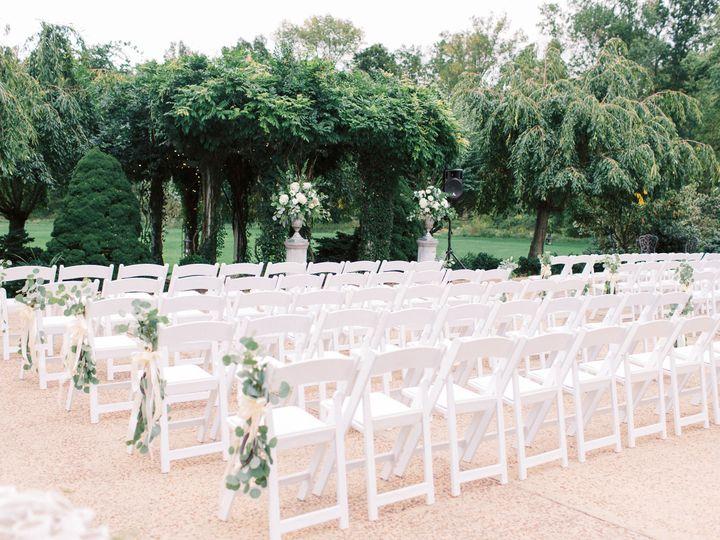 Tmx Slideshow 36aaa 51 25403 Honey Brook, PA wedding venue