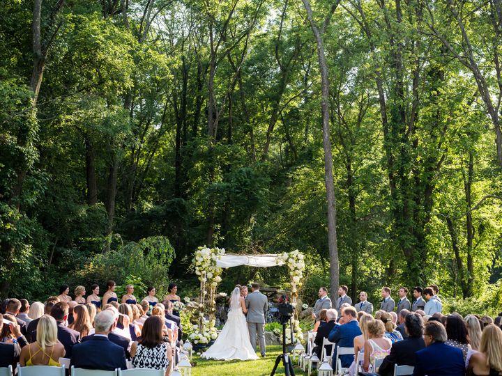 Tmx Slideshow 42 51 25403 Honey Brook, PA wedding venue