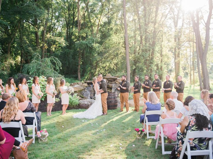 Tmx Slideshow 42a1 51 25403 Honey Brook, PA wedding venue