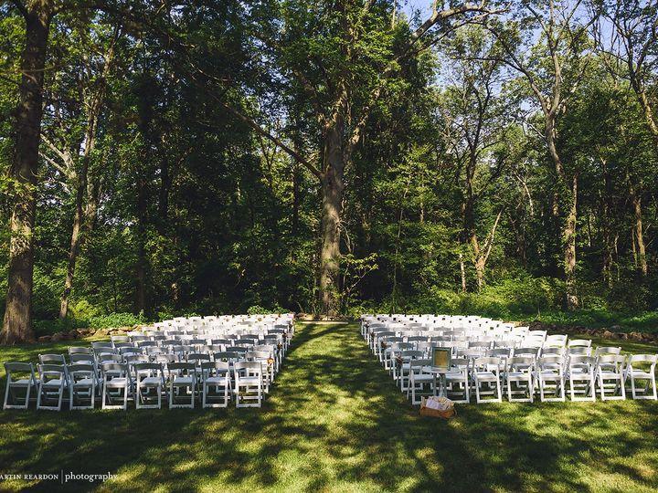 Tmx Slideshow 49a 51 25403 Honey Brook, PA wedding venue