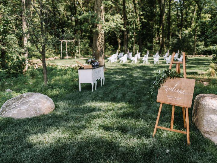 Tmx Slideshow 49aaa 51 25403 Honey Brook, PA wedding venue