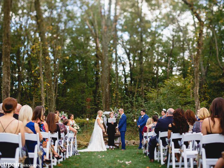Tmx Slideshow 49aaaa 51 25403 Honey Brook, PA wedding venue