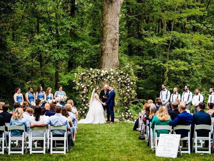 Tmx Slideshow 49abc 51 25403 Honey Brook, PA wedding venue