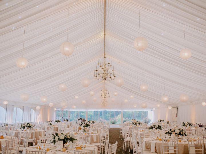 Tmx Slideshow 51b 51 25403 Honey Brook, PA wedding venue