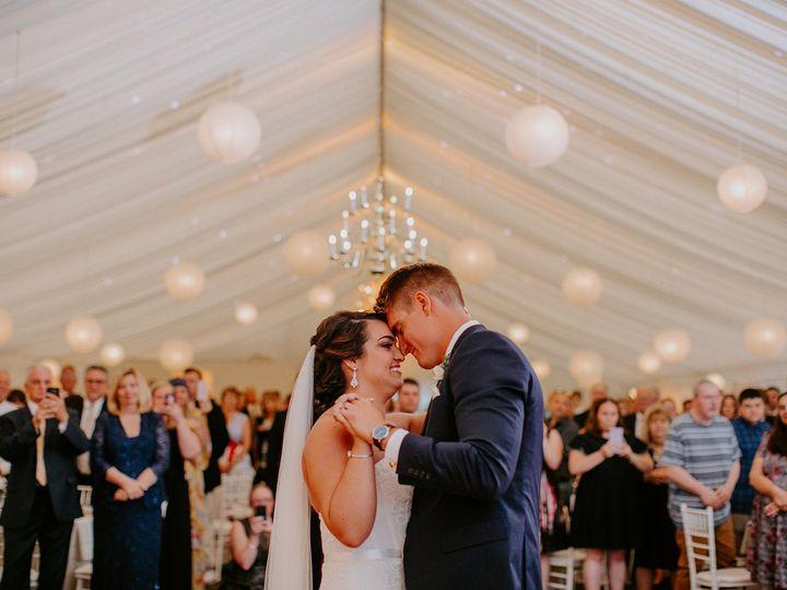Tmx Slideshow 54a 51 25403 Honey Brook, PA wedding venue