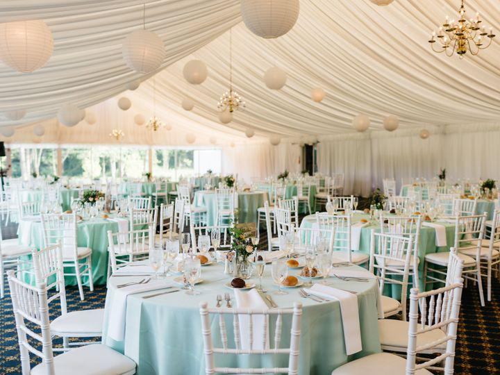 Tmx Slideshow 55a 51 25403 Honey Brook, PA wedding venue