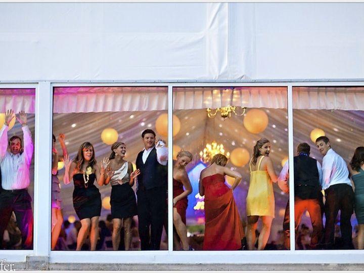 Tmx Slideshow 62 51 25403 Honey Brook, PA wedding venue