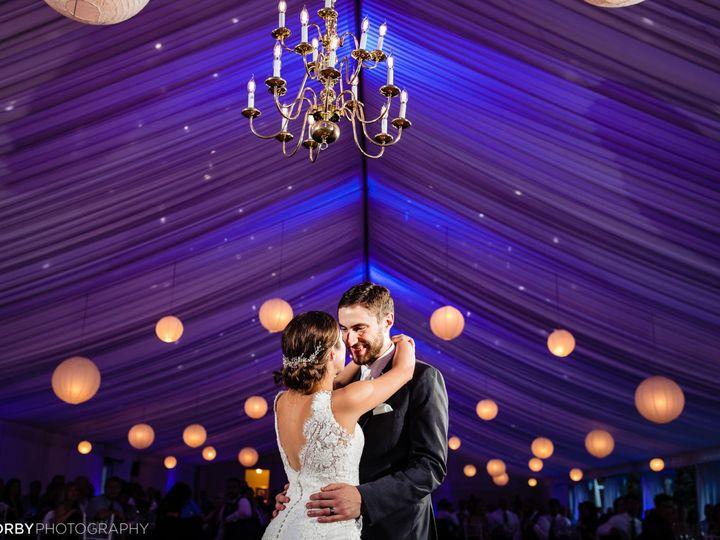 Tmx Slideshow 63 51 25403 158169732764994 Honey Brook, PA wedding venue