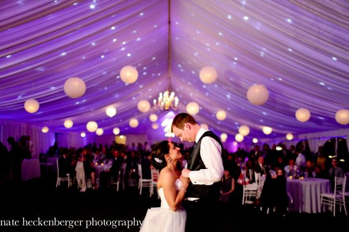 Tmx Slideshow 63 51 25403 Honey Brook, PA wedding venue