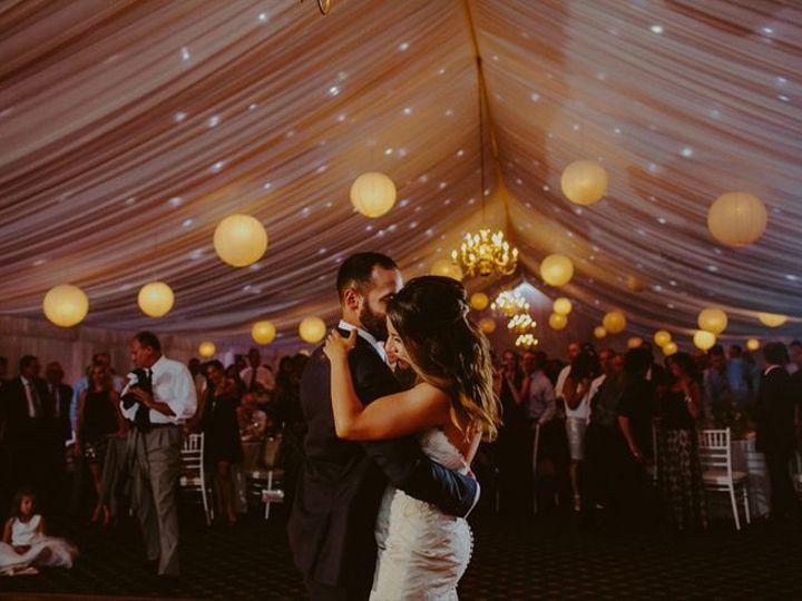 Tmx Slideshow 64 51 25403 Honey Brook, PA wedding venue