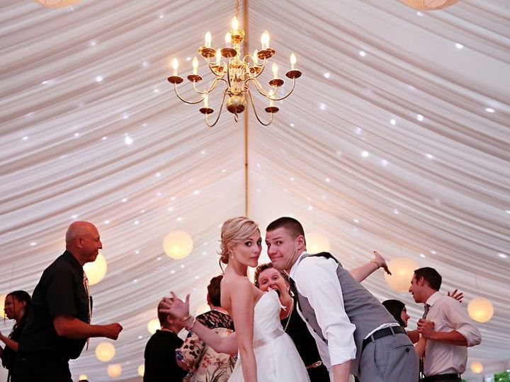 Tmx Slideshow 69 51 25403 Honey Brook, PA wedding venue