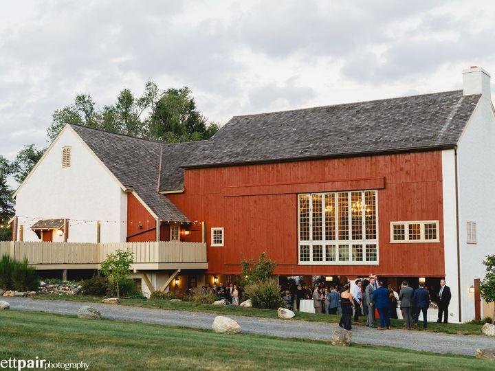 Tmx Slideshow 6 51 25403 V1 Honey Brook, PA wedding venue