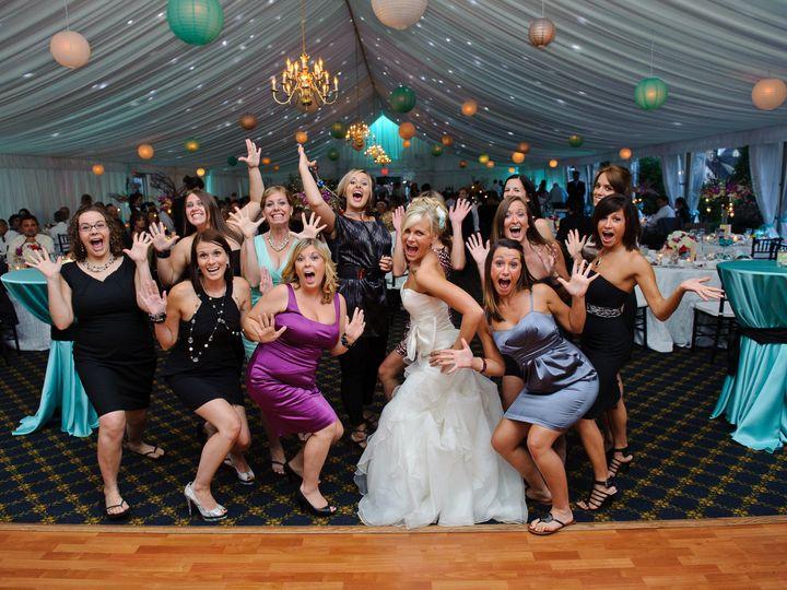 Tmx Slideshow 70a 51 25403 Honey Brook, PA wedding venue