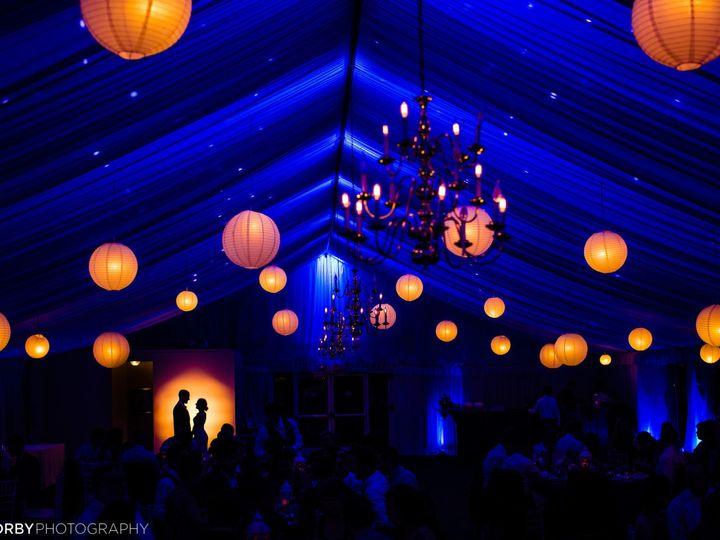 Tmx Slideshow 72 51 25403 158169732724811 Honey Brook, PA wedding venue