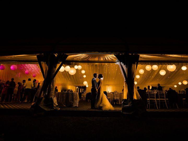 Tmx Slideshow 74 51 25403 Honey Brook, PA wedding venue