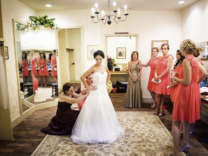 Tmx Slideshow 80 51 25403 Honey Brook, PA wedding venue
