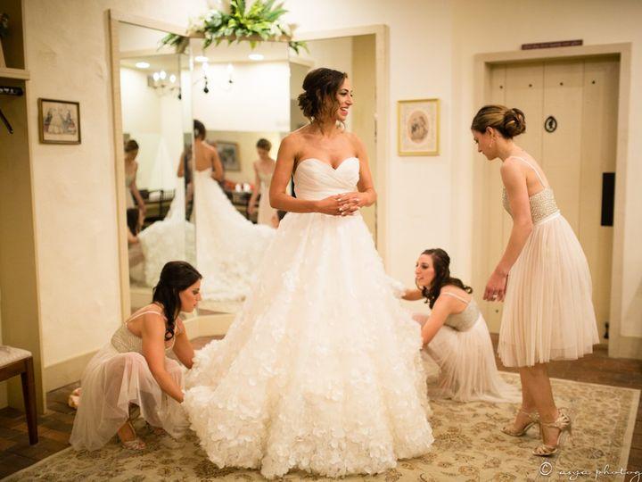 Tmx Slideshow 81 51 25403 Honey Brook, PA wedding venue