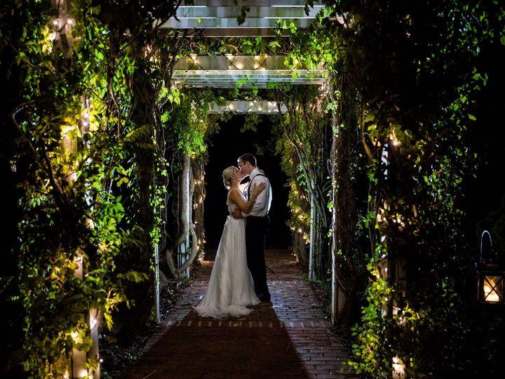 Tmx Slideshow 82c 51 25403 158169732830260 Honey Brook, PA wedding venue